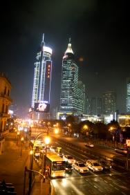 Shanghai (17)