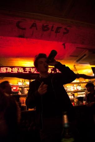 Shanghai (25)