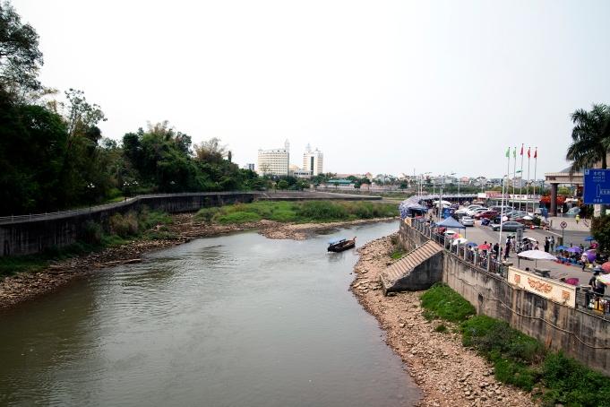 Vietnam (1)