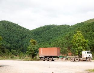 Vietnam (3)
