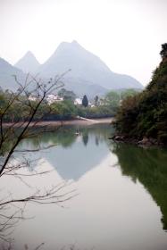Yangshuo (11)