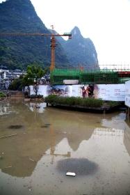 Yangshuo (13)