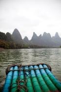 Yangshuo (3)