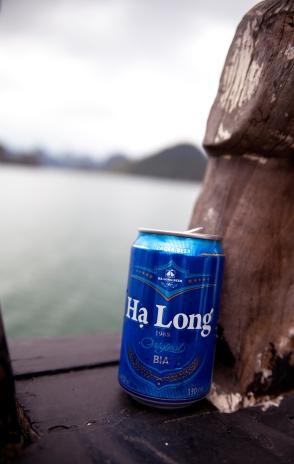 Ha Long (8)