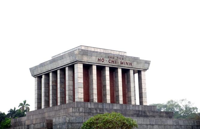 Hanoi (14)