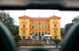 Hanoi (15)