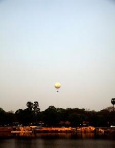 Angkor Wat (8)