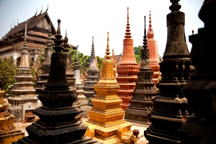 Siem Reap (3)