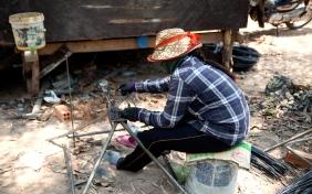 Siem Reap (6)
