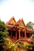 Siem Reap (7)