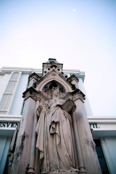 george-town-17