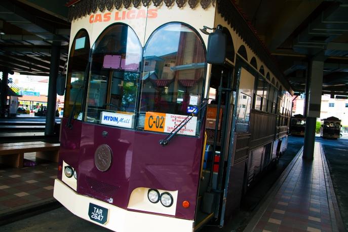 Kuala Terengganu (1)
