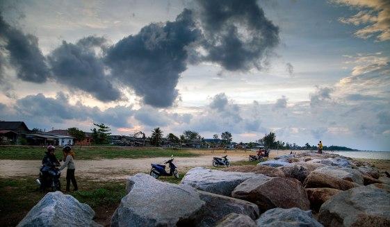 Kuala Terengganu (11)