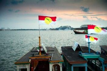 Kuala Terengganu (12)