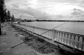 Kuala Terengganu (2)