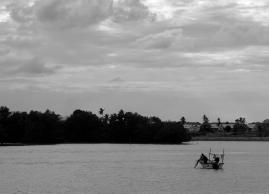 Kuala Terengganu (3)