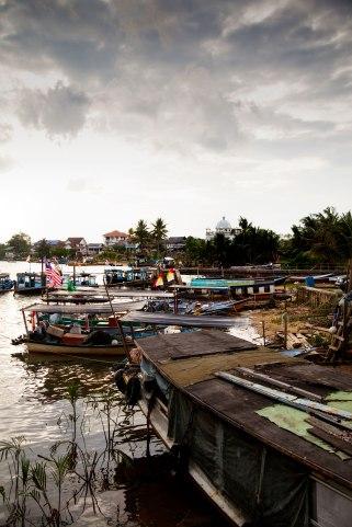 Kuala Terengganu (8)