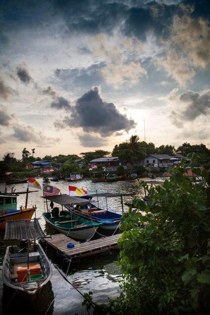 Kuala Terengganu (9)