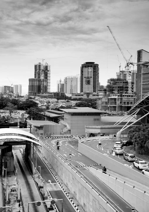 Johor Bahru (2)