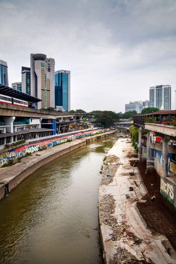 Kuala Lumpur (16)