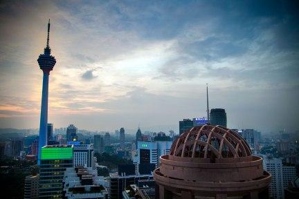 Kuala Lumpur (17)