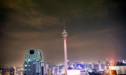 Kuala Lumpur (19)