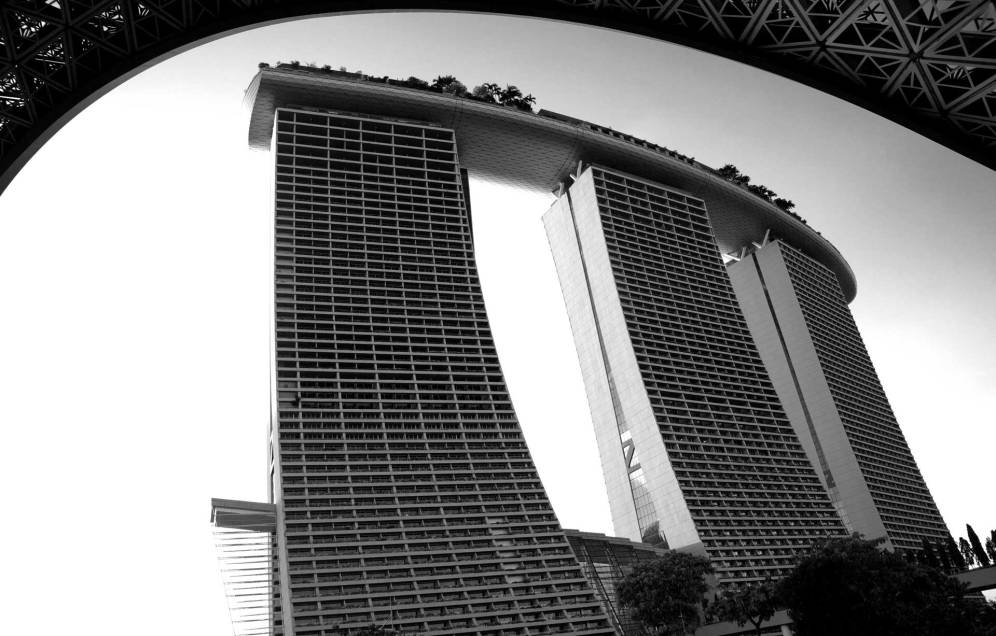 Singapore (13)