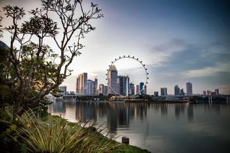 Singapore (17)