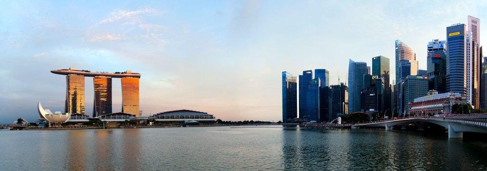 Singapore_panoraama_1