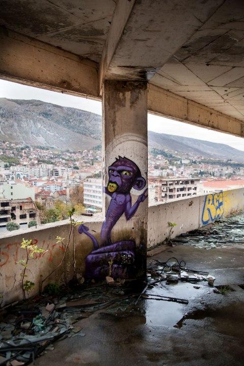 Mostar 9