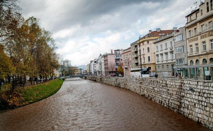 Sarajevo 2