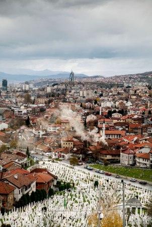 Sarajevo 7