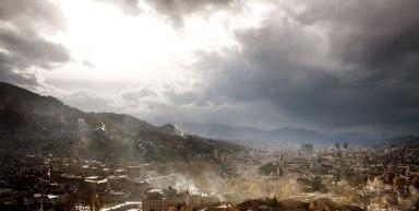 Sarajevo 8