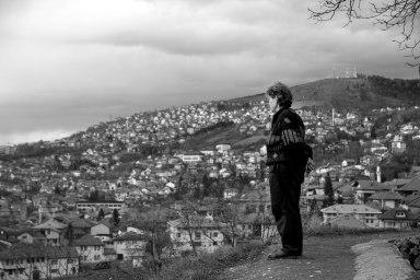 Sarajevo 9