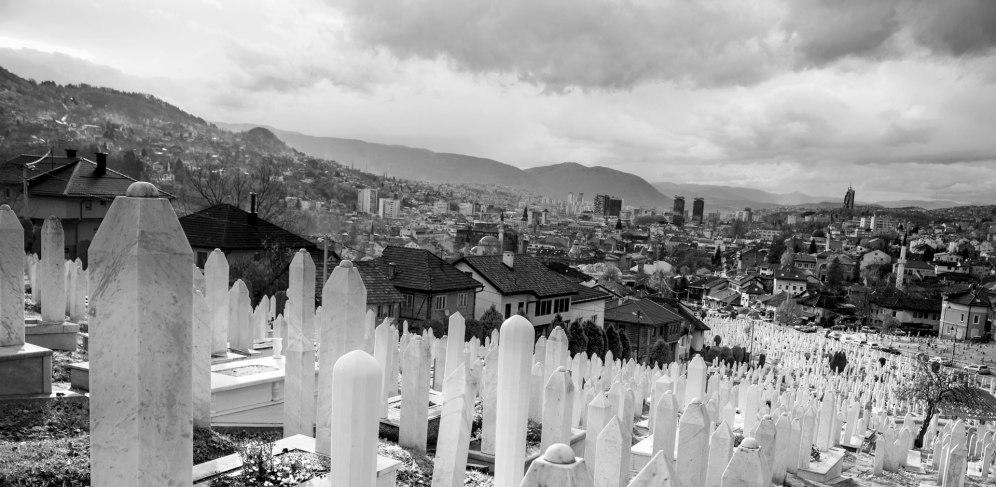 Sarajevo 11