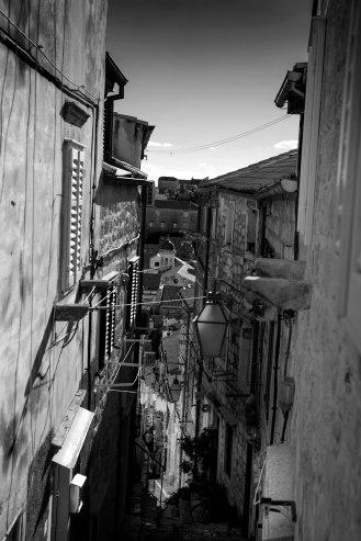 Dubrovnik, Croatia, travel, Europe, ex-Yugoslavia, Markus Isomeri, photography