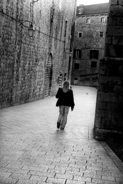 Dubrovnik, Croatia, travel, Europe, ex-Yugoslavia, Markus Isomeri, photography
