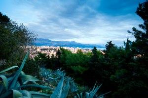 Split, Croatia, Europe, travel, ex-Yugoslavia, Markus Isomeri, photography
