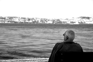 Lisbon Portugal Europe travel photo Markus Isomeri