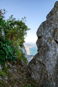 Gibraltar United Kingdom England Europe travel photo Markus Isomeri